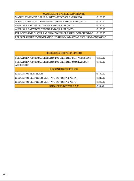Schermata-2020-06-25-alle-22.07.21