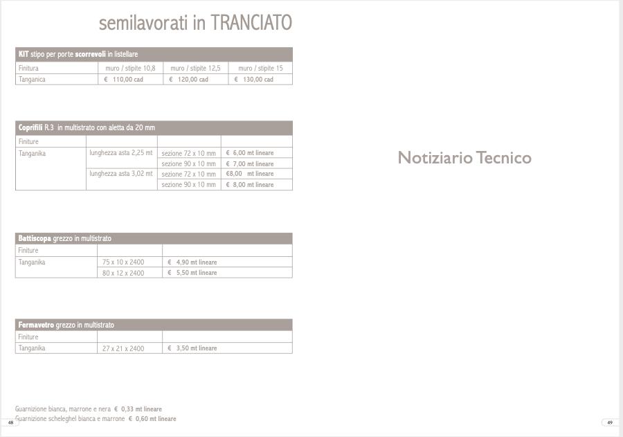 Schermata-2020-06-25-alle-21.56.05